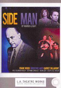 Side Man