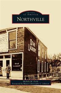 Northville