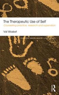 Therapeutic Use of Self