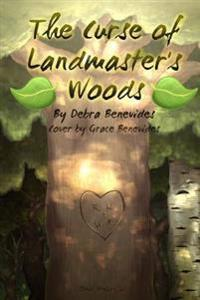 The Curse of Landmaster's Woods