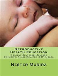 Reproductive Health Education