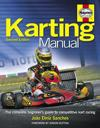 Haynes The Karting Manual