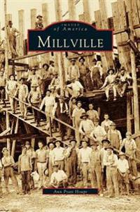 Millville