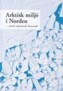 Arktisk miljö i Norden