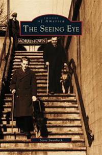 Seeing Eye