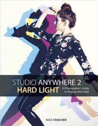 Studio Anywhere 2