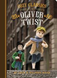 Charles Dickens's Oliver Twist