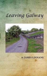 Leaving Galway