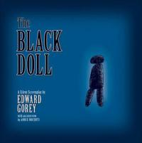 The Black Doll: A Silent Screenplay
