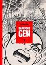 Barefoot Gen, Volume 1