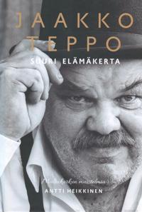 Jaakko Teppo