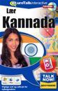 Talk Now Kannada
