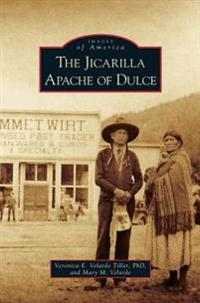 Jicarilla Apache of Dulce