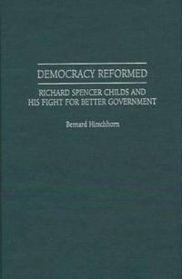 Democracy Reformed