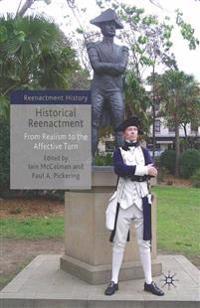 Historical Reenactment