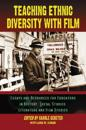 Teaching Ethnic Diversity With Film