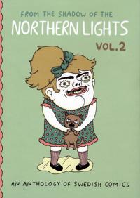 From the Shadow of The Northern Lights vol. 2