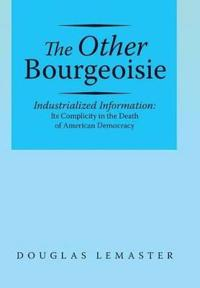 The Other Bourgeoisie