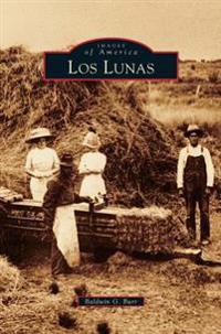 Los Lunas
