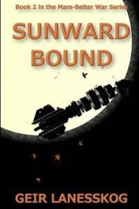 Sunward Bound