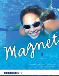 Magnet 1