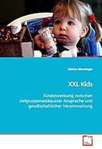 XXL Kids