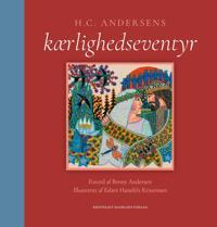 H.C. Andersens kærlighedseventyr