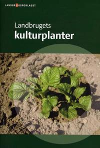 Landbrugets kulturplanter
