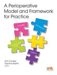 Perioperative Model and Framework for Practice