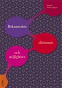 Boksamtalets dilemman och möjligheter