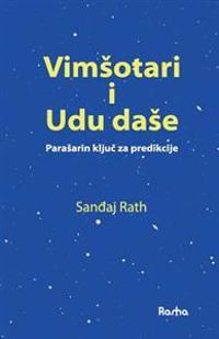 Vimsotari I Udu Dase