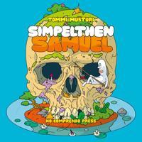 Simpelthen Samuel - Tommi Musturi pdf epub