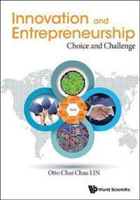 innovation and entrepreneurship peter drucker pdf