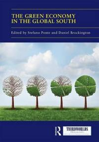 The Green Economy in the Global South