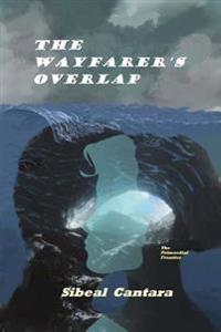 The Wayfarer's Overlap: The Primordial Frontier