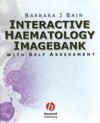Interactive Haematology Imagebank With Self Assessment
