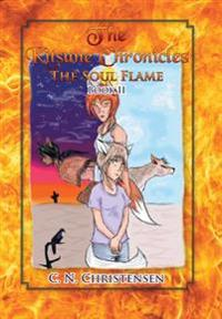 The Kitsune Chronicles