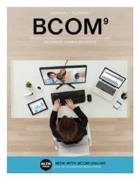 BCOM 9