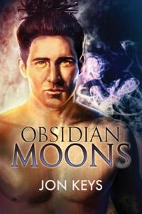 Obsidian Moons