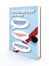 Hockeygrodor