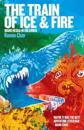Train of Ice and Fire