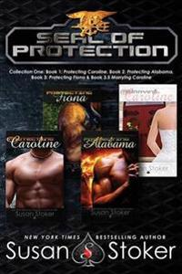 Seal of Protection Collection
