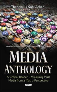 Media Anthology