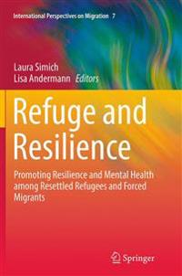 Refuge and Resilience