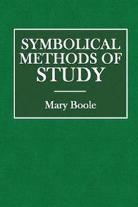 Symbolical Methods of Study