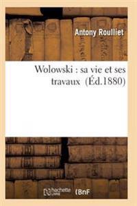 Wolowski