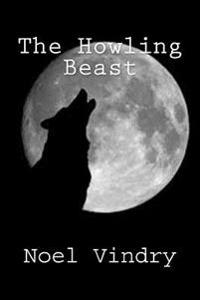 The Howling Beast