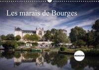 Marais De Bourges 2017