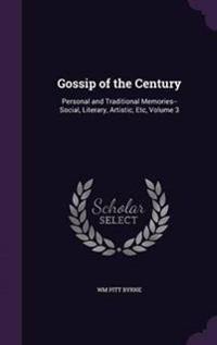 Gossip of the Century