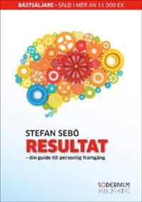 Resultat - din guide till personlig framgång